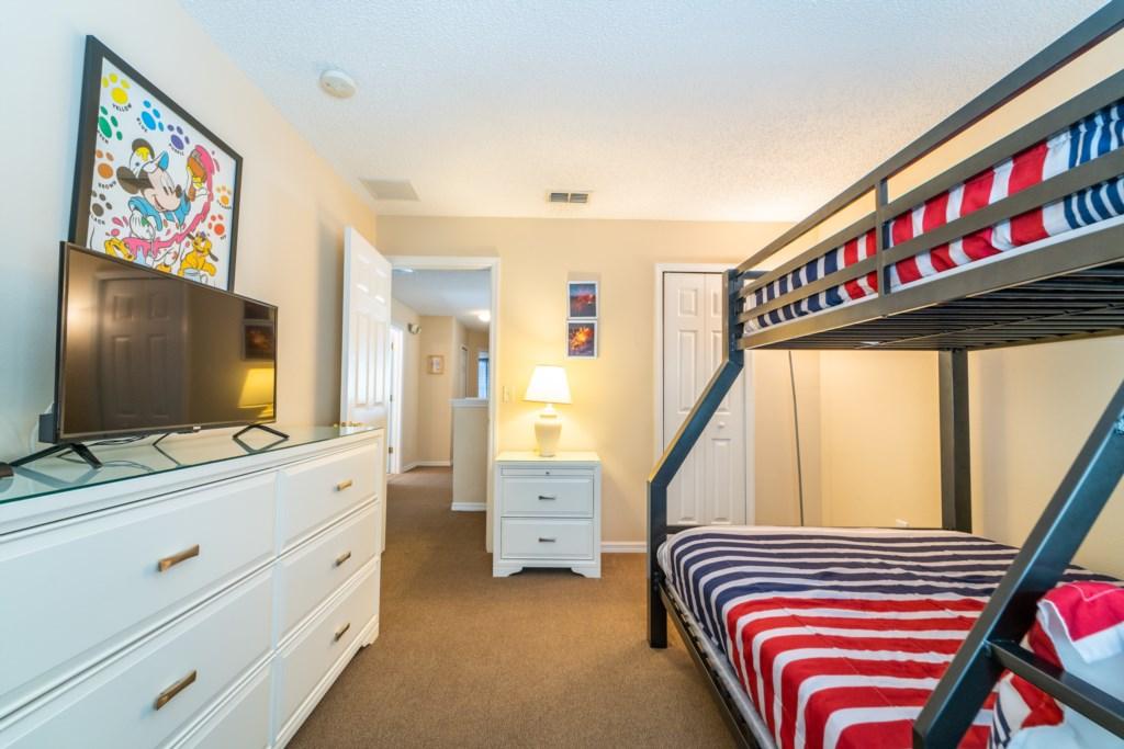 5-Bedroom-Orlando-Vacation-Home-Emerald-Island-Resort-Kissimmee-Florida