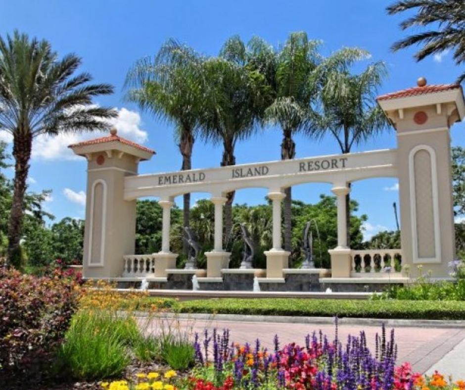 Emerald-Island-Resort-Kissimmee-FL.jpg