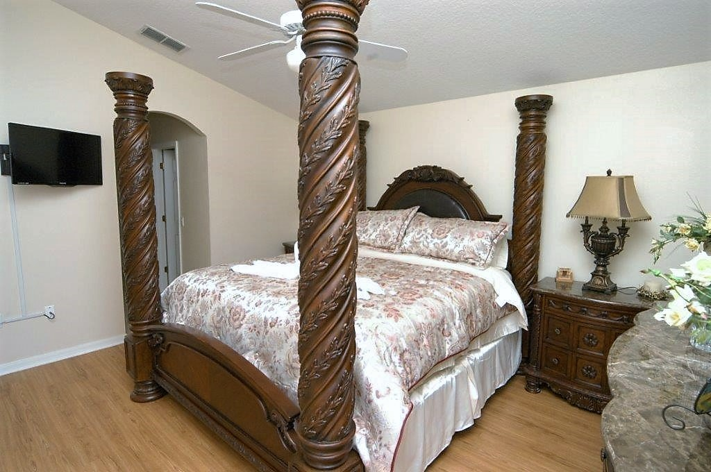 4-Bedroom-Orlando-Vacation-Home-Cumbrian-Lakes-Kissimmee-Florida