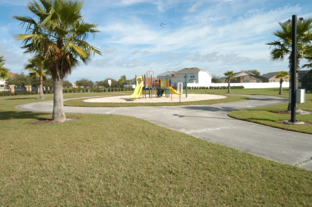Cumbrian Lakes Playground.JPG