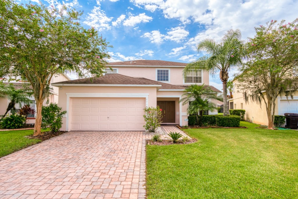 7-bedroom-Orlando-Disney-Vacation-Home-Cumbrian-Lakes-Kissimmee-Florida
