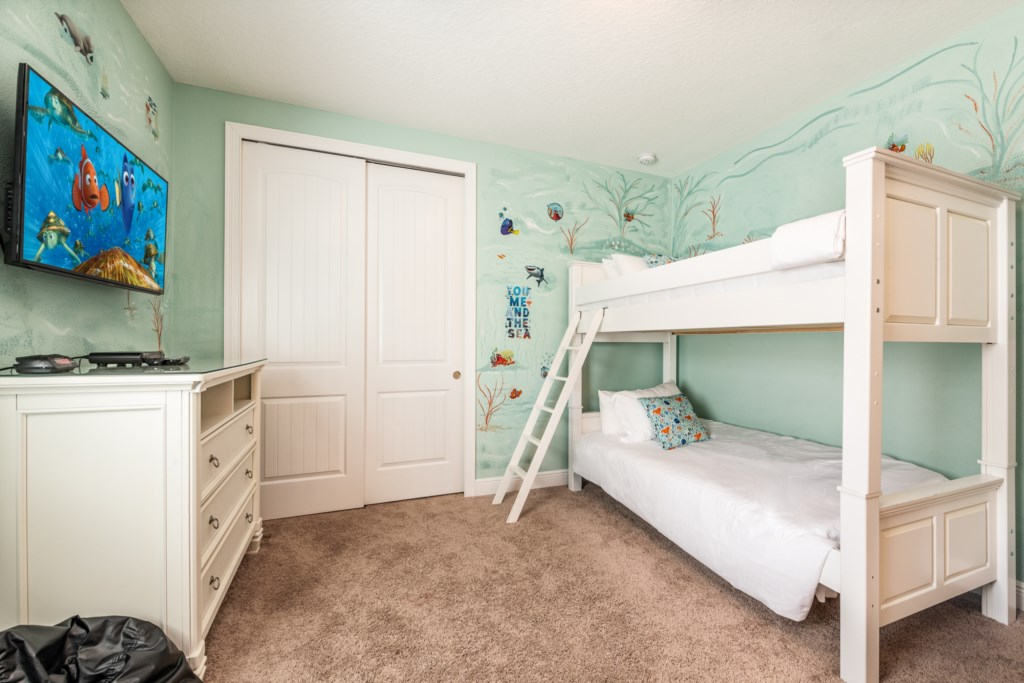 24-Bed6-2