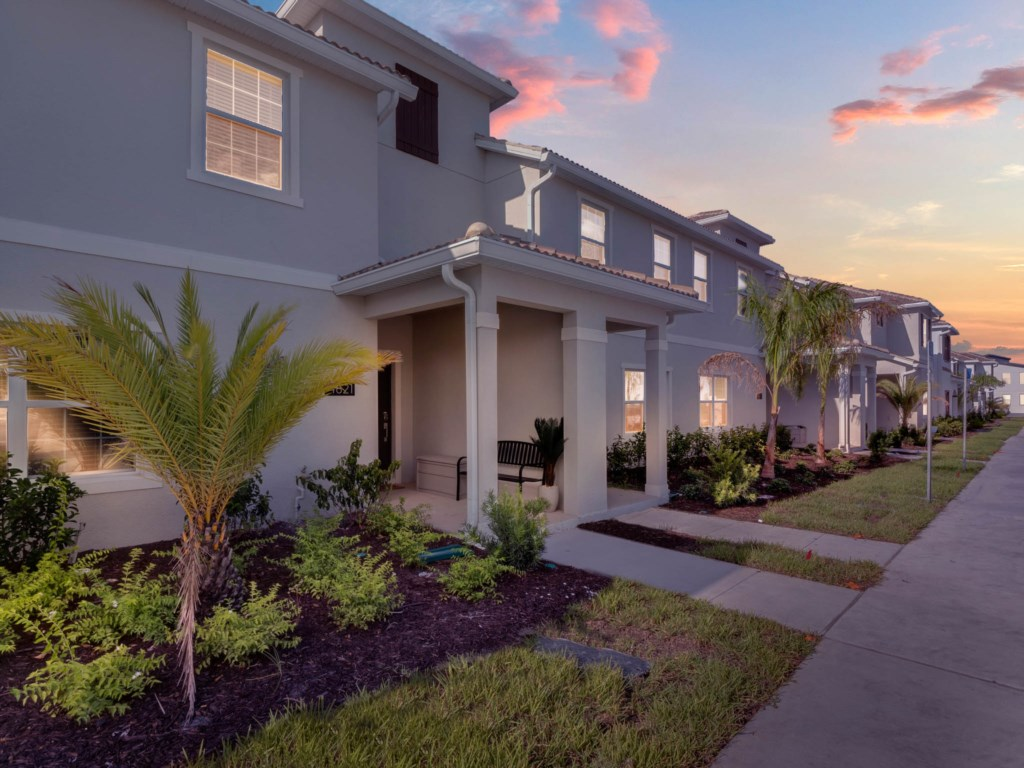 4821-dedication-street--kissimmee--fl-34746----01---simulated-twilight.jpg