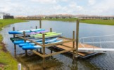 storey-lake-hideaway-clubhouse-07