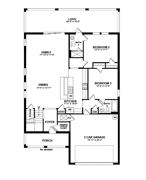 Tahiti-Floorplan-1