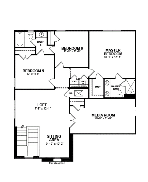 Tahiti-Floorplan-2