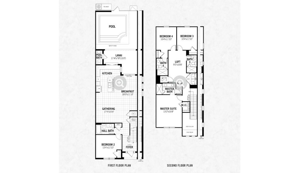 Floor Plan Both Floors.jpg