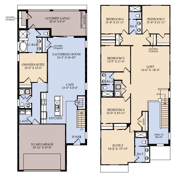 Hideaway-floorplan-Windsor-at-Westside