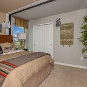 Orlando-Florida-Pulte-Windsor-Westside-Hideaway-Bedroom-5