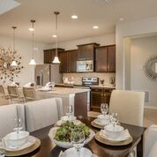 Orlando-Florida-Pulte-Windsor-Westside-Hideaway-Dining-Kitchen