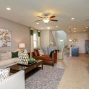 Orlando-Florida-Pulte-Windsor-Westside-Hideaway-Dining-Room