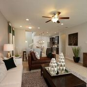 Orlando-Florida-Pulte-Windsor-Westside-Hideaway-Gathering-Room-2