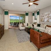 Orlando-Florida-Pulte-Windsor-Westside-Hideaway-Gathering-Room