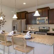 Orlando-Florida-Pulte-Windsor-Westside-Hideaway-Kitchen