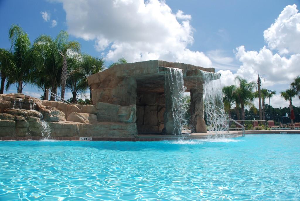 Pool14_original