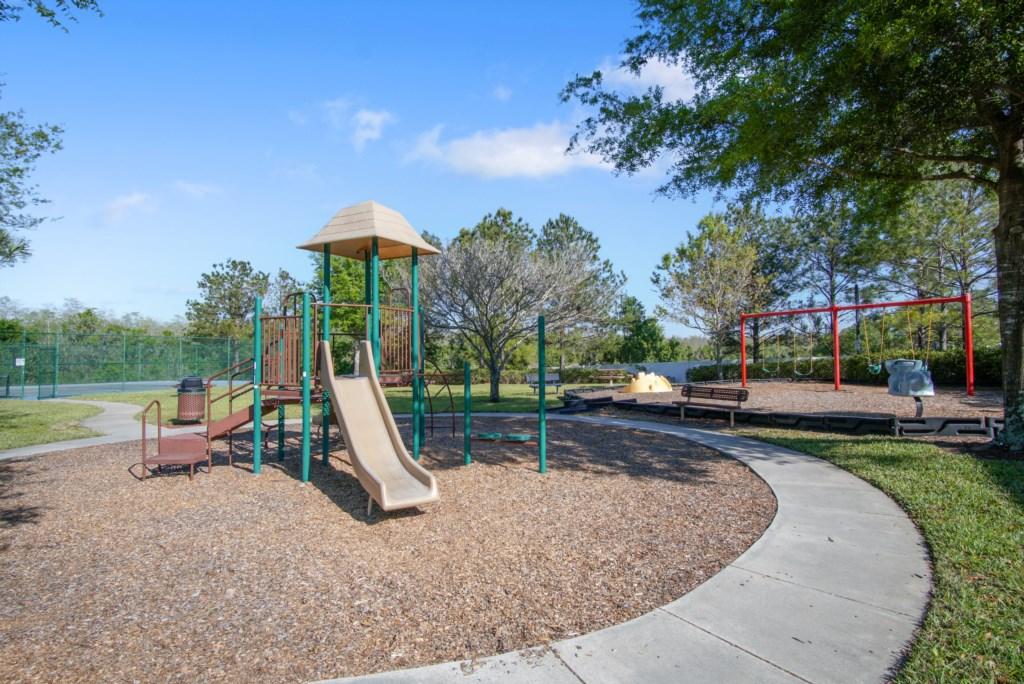 Community Playground.jpg