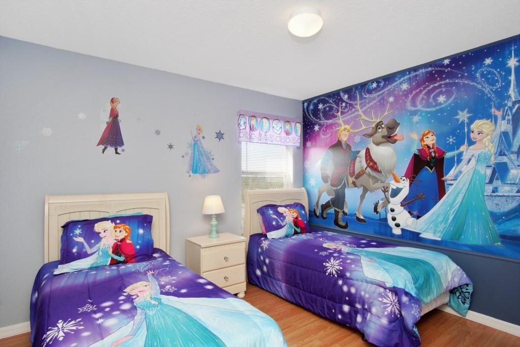 Frozen Twin Room.jpg