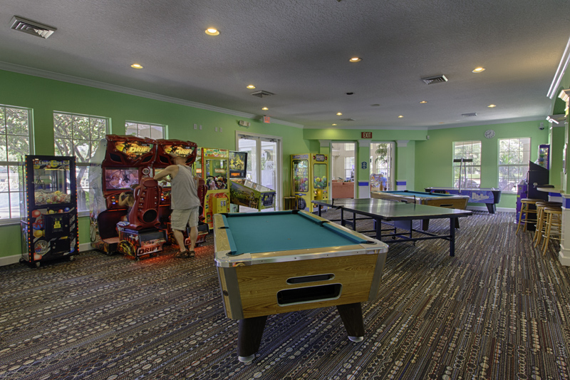 Clubhouse Games Area 2.jpg