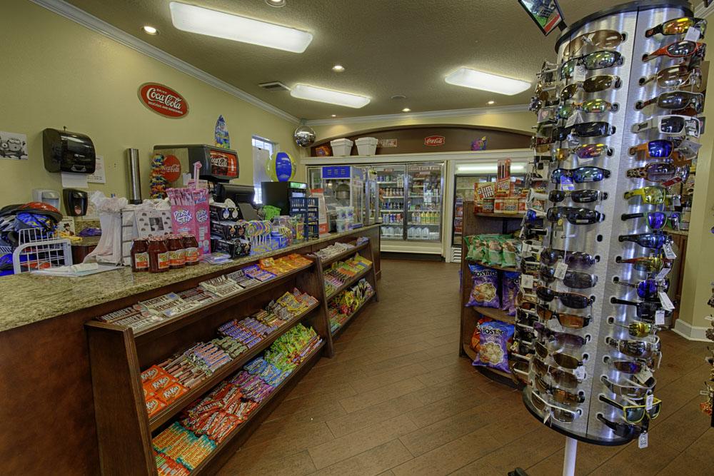 Sundry Shop 5.jpg