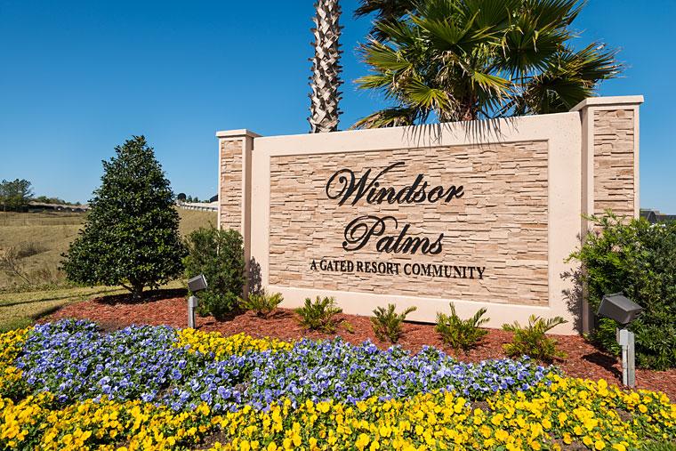 Windsor-Palms-entrance-sign.jpg