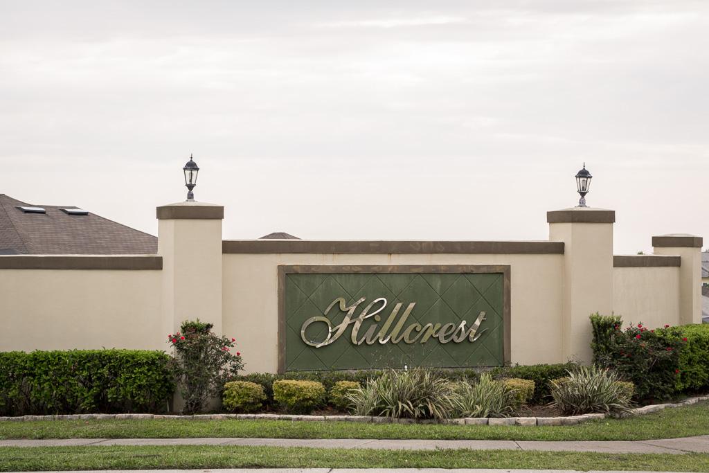 532-Hillcrest-15