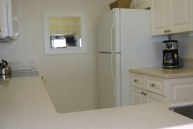 Casa Bonita I 504 Kitchen
