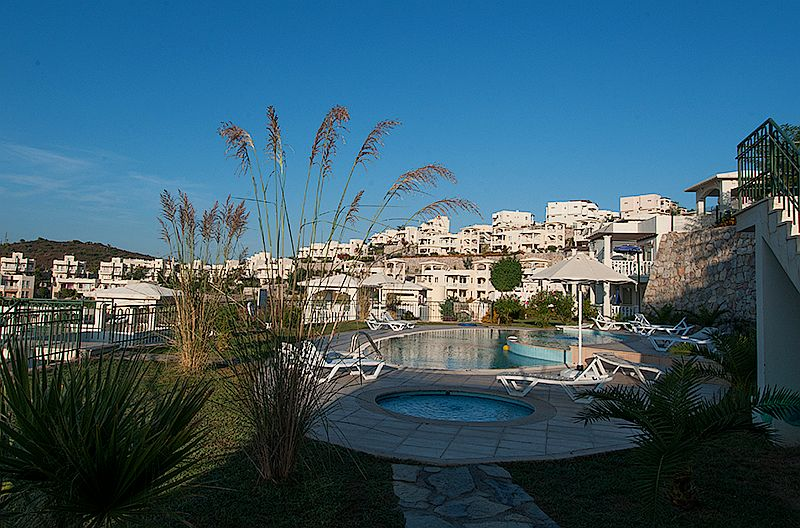 amemon_c13-14_flamingoresortbodrum_22