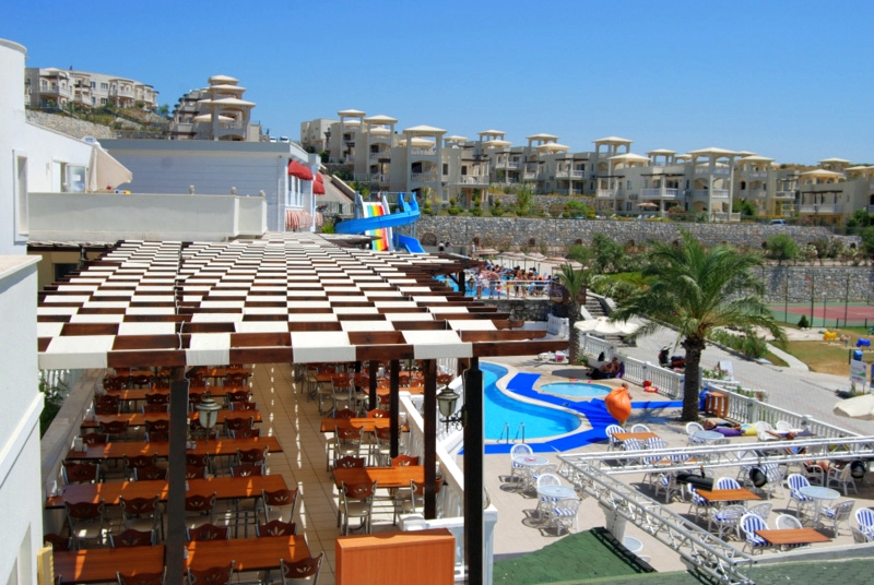flamingoresortbodrum_11