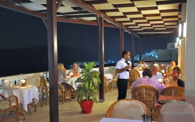 flamingoresortbodrum_47