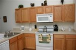 kitchen_320