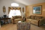lounge2_320