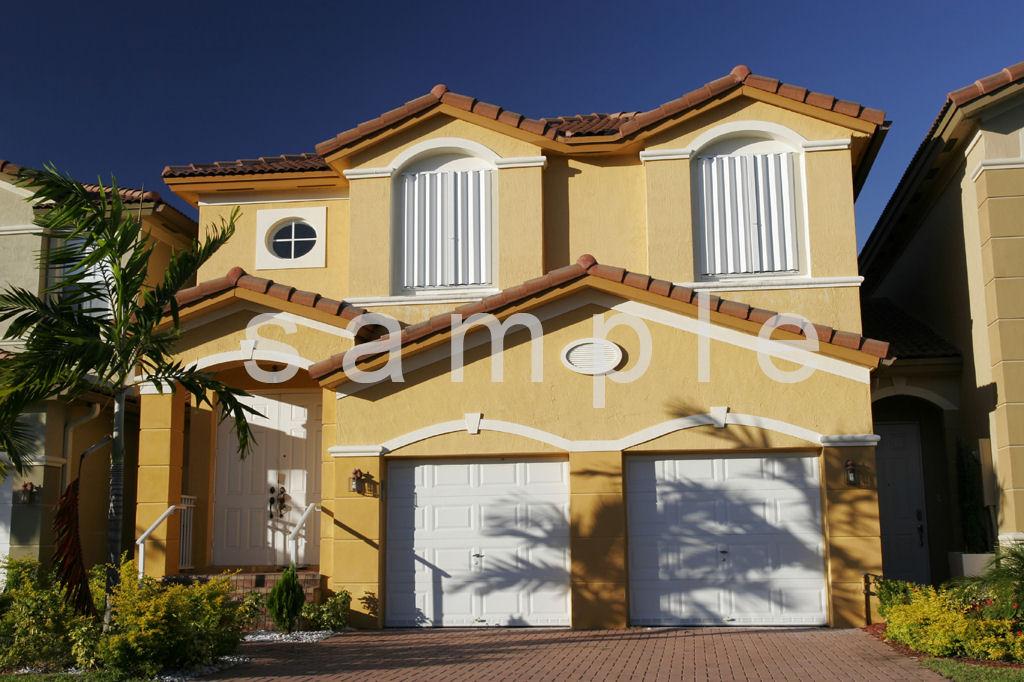 Annmaries Villa