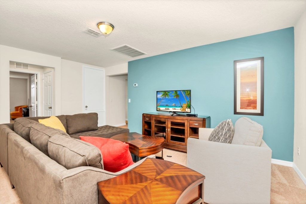 1210YorkshireCt,WestHaven_27