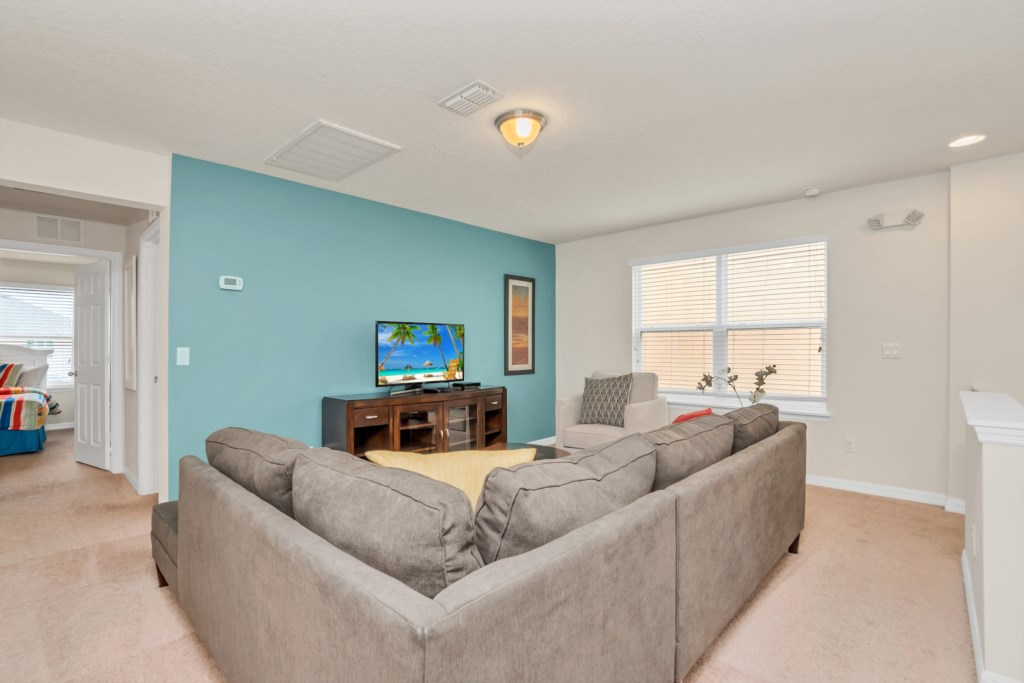 1210YorkshireCt,WestHaven_28