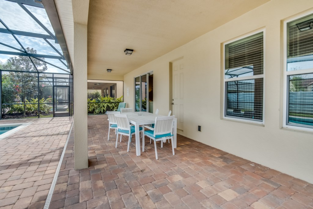 1210YorkshireCt,WestHaven_51