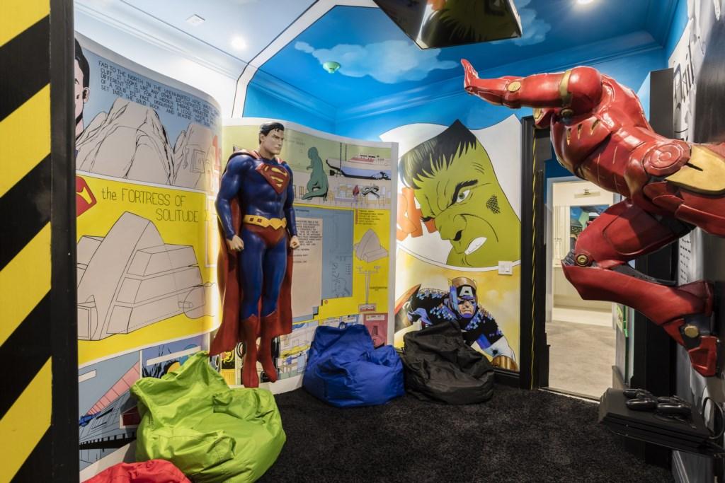 Superhero Room-1 - copy.jpg