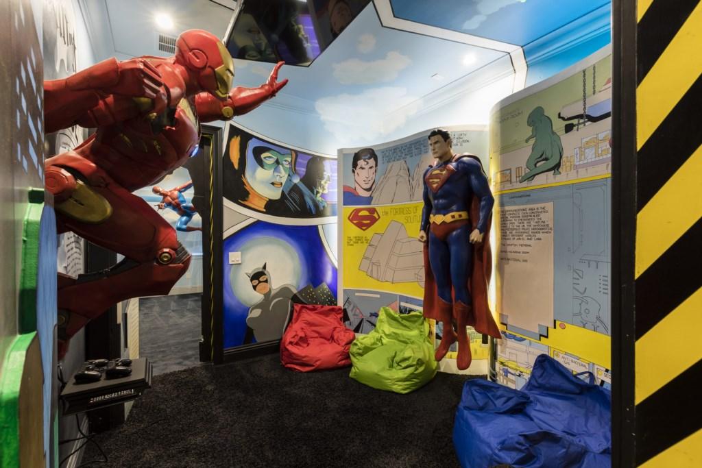 Superhero Room-2.jpg