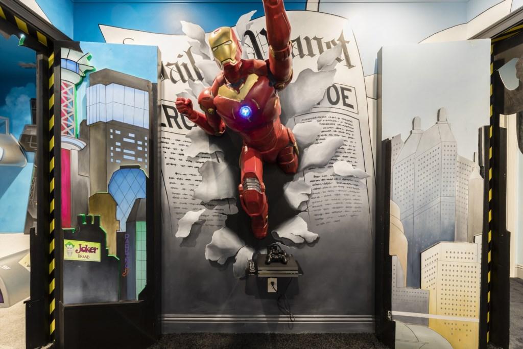 Superhero Room-3.jpg