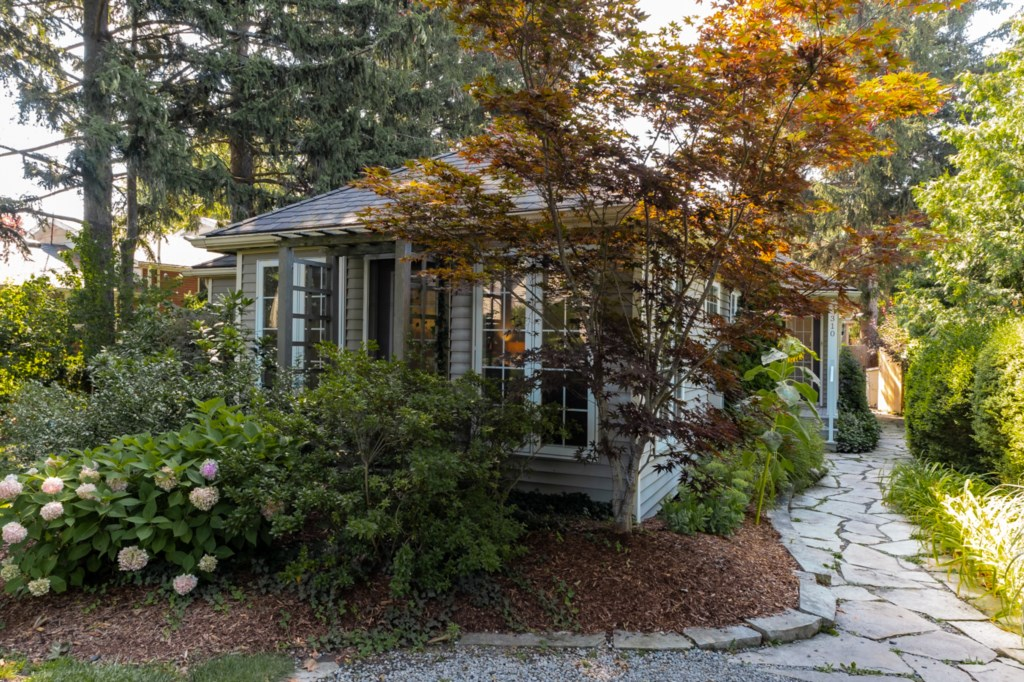 La Vignette Vacation Home - Located close to Ryerson Park - Niagara-on-the-Lake