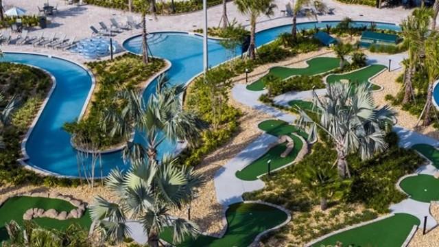 Storey-Lake-Orlando-new-vacation-home-resort2-640x360