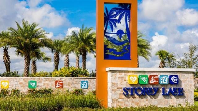 Storeylake-Orlando-new-homes-for-sale-640x360
