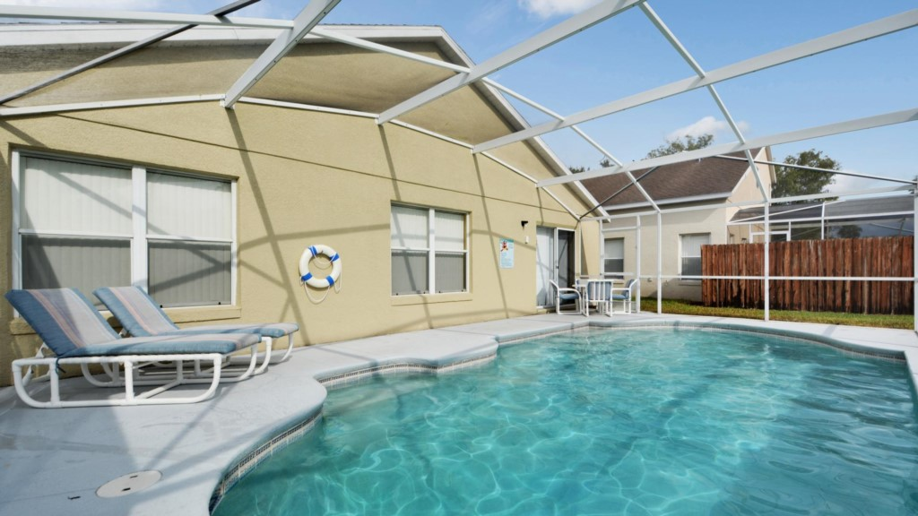Pool(3)