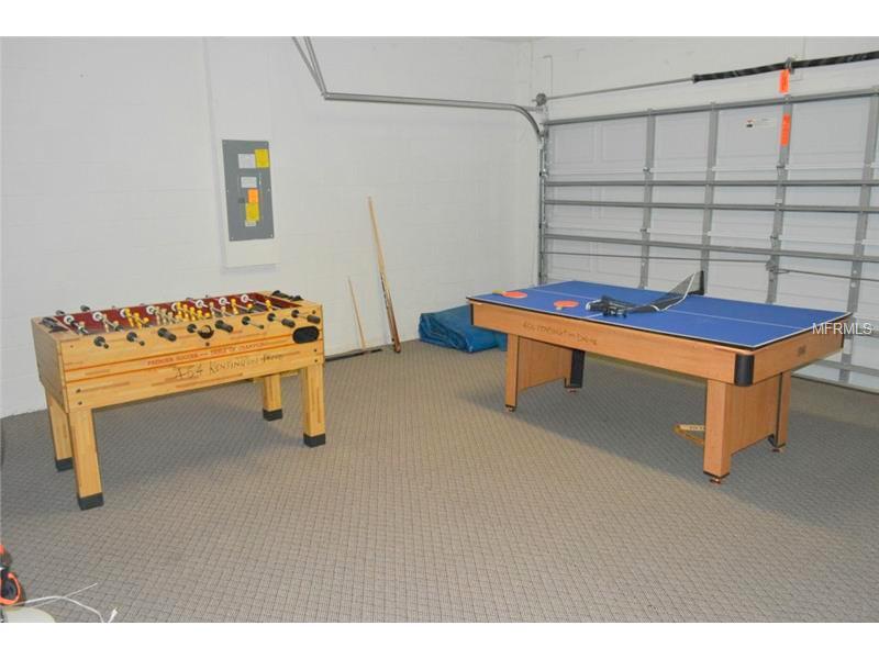 454-Garage-gameroom