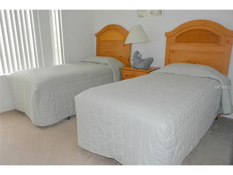 454-bedroom3