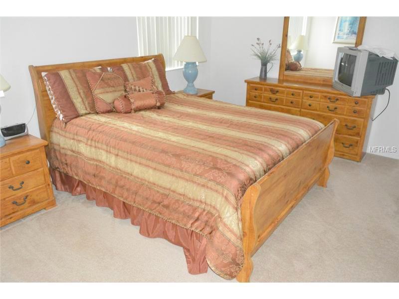 454-bedroom5