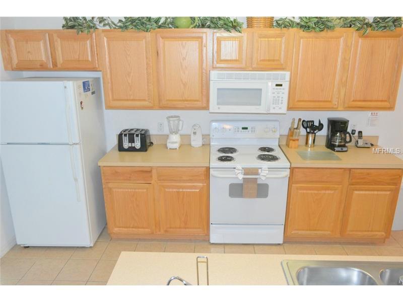 454-kitchen