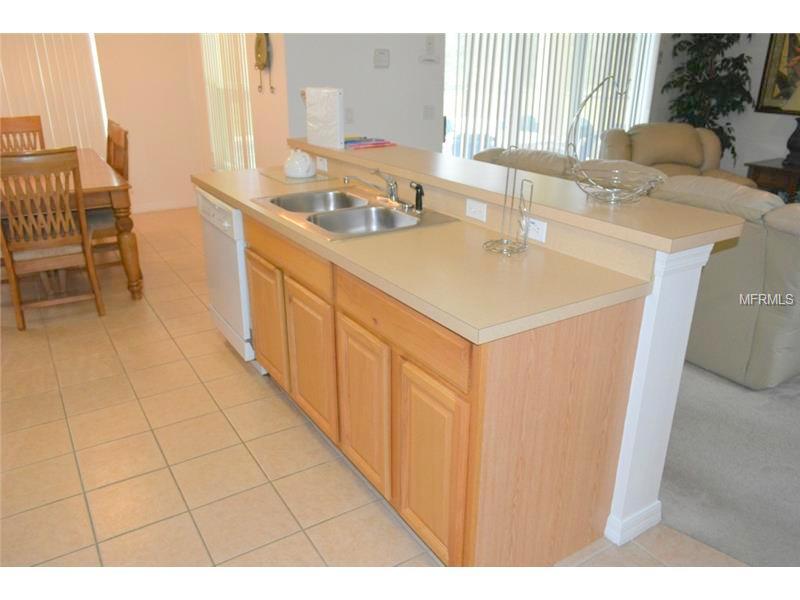 454-kitchen2