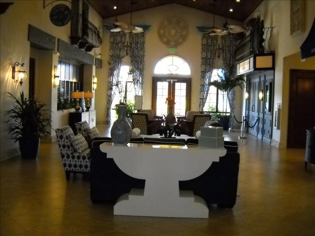 clubhouse lobby (2)