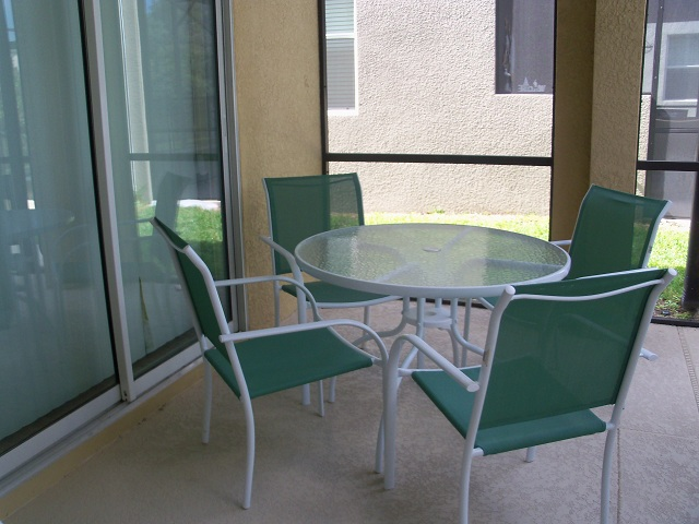outdoor seating (2)