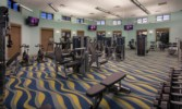 20_Fitness_Centre_0721.jpg